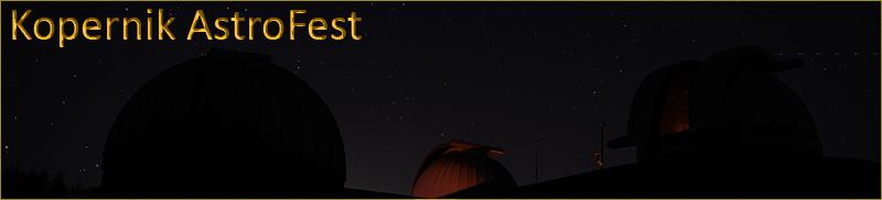 AstroFest2015-BannerBase